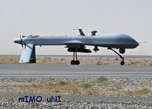 Un drone pas du tout berbère mais Marocain pure Drone_10