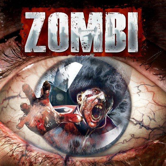 Zombi - sortie le 18 aout 2015 Zombi-10