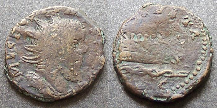 monnaies a l'echange Sester11