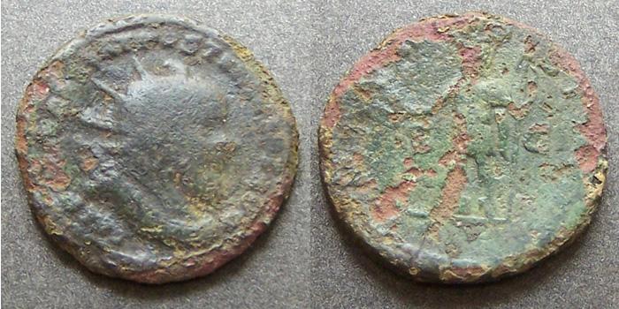 monnaies a l'echange Sester12