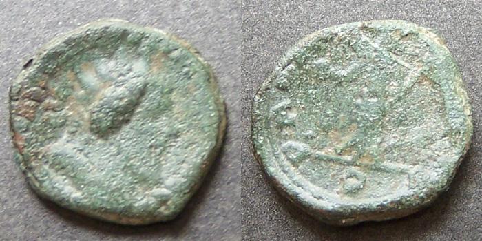 monnaies a l'echange Sester13