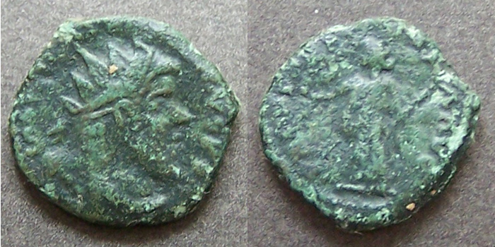 monnaies a l'echange Sester14