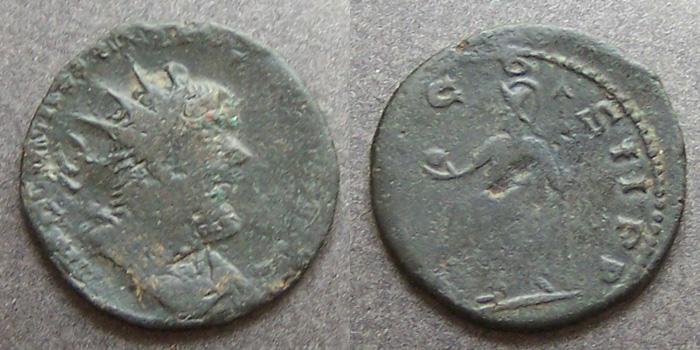 monnaies a l'echange Sester15
