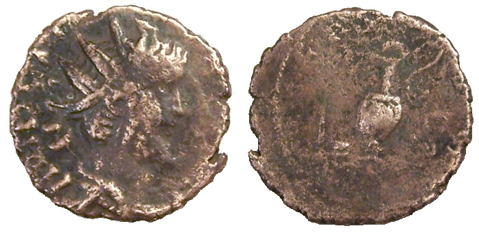 Collection Gascogne - Page 3 T1-23g10