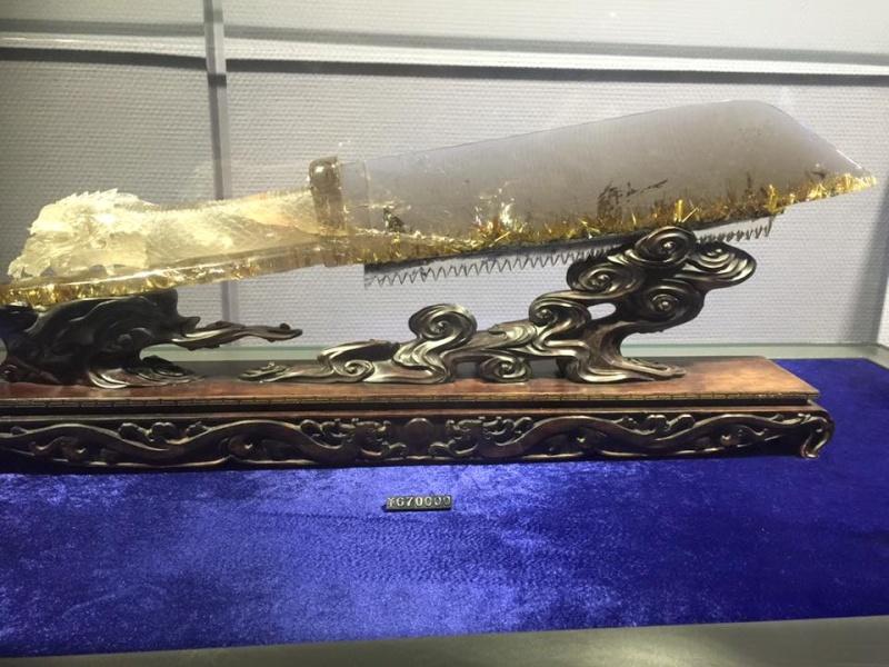 Divines sculptures 11242710