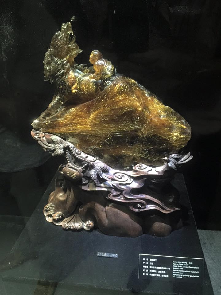 Divines sculptures 11836810