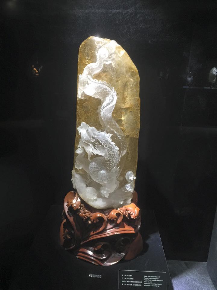 Divines sculptures 11866310