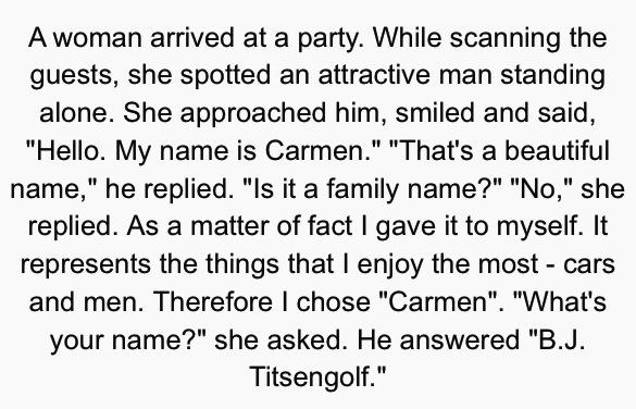 Joke of the day - Page 4 Names_10