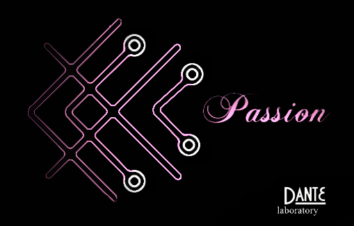X-Passion Xpes5511
