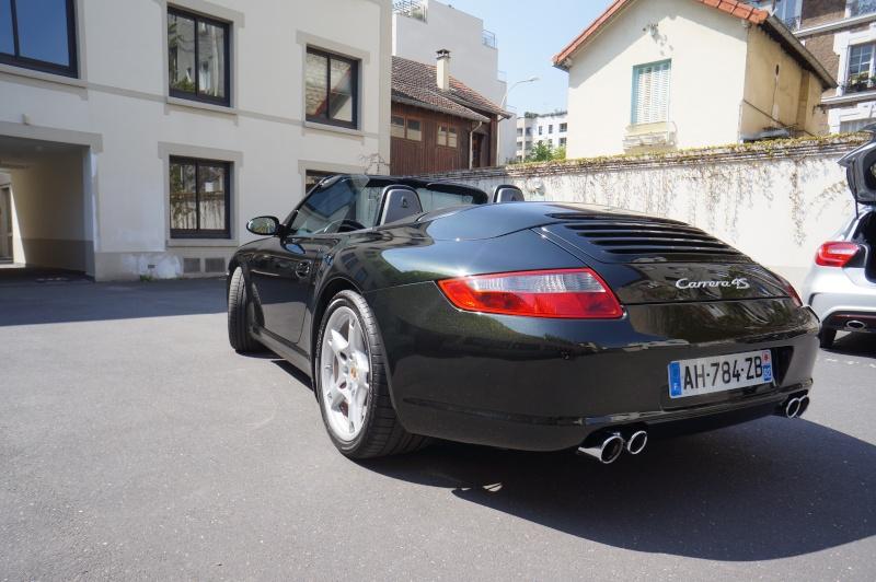 recensement des Porsche en couleur - Page 2 Dsc00610