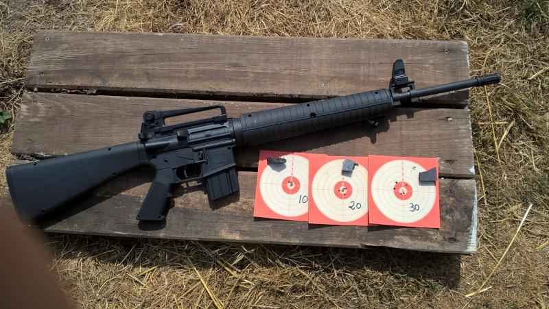 carabine crosman MTR77NP Wp_20110