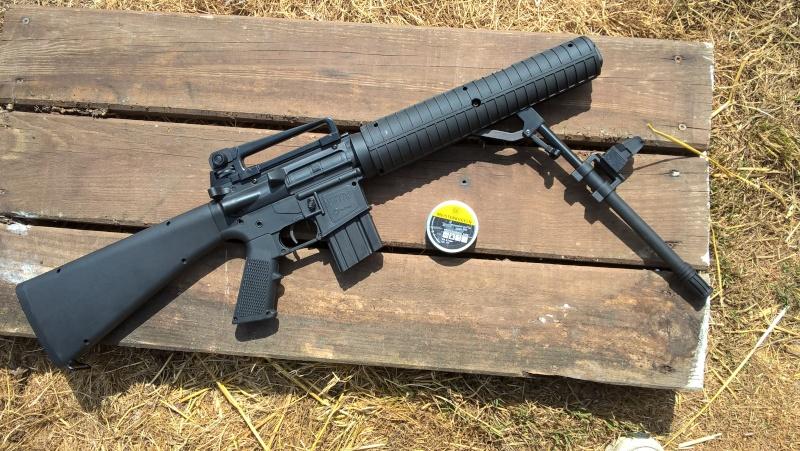 carabine crosman MTR77NP Wp_20111