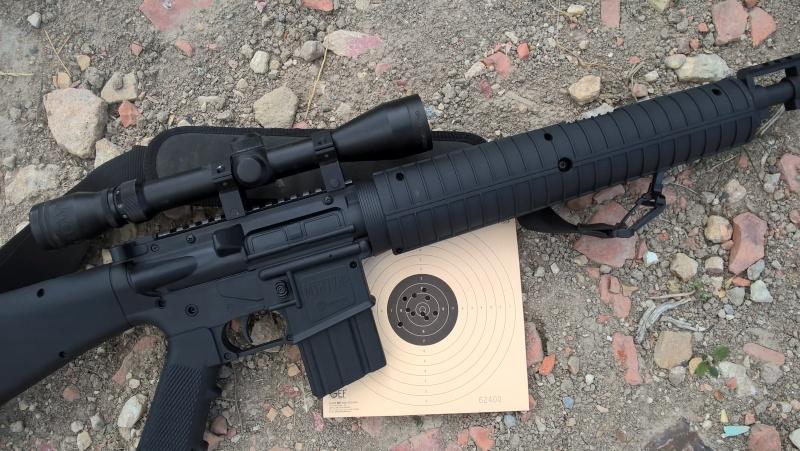 carabine crosman MTR77NP Wp_20112
