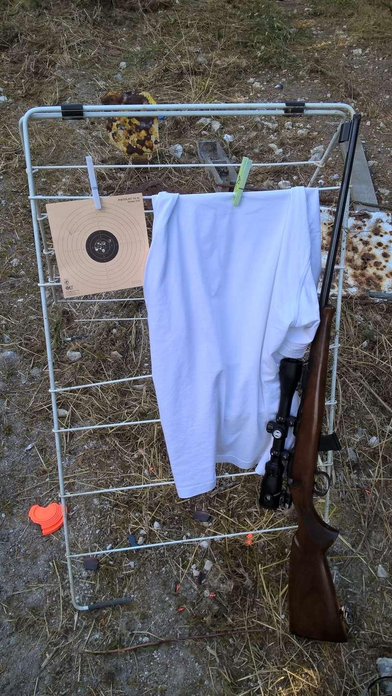 Porte cibles a pas cher. Wp_20121