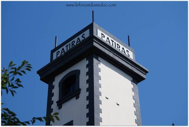 Croisière sur Patiras vu par Forum du Médoc 11219610