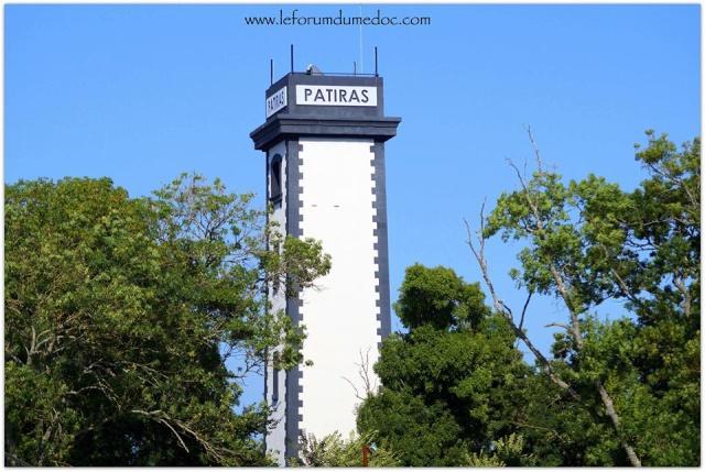 Croisière sur Patiras vu par Forum du Médoc 11863410