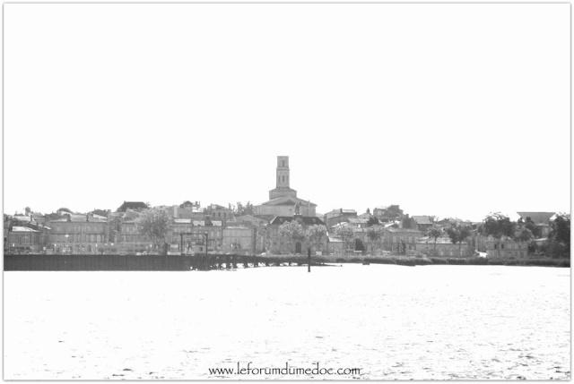 Croisière sur Patiras vu par Forum du Médoc 11880510