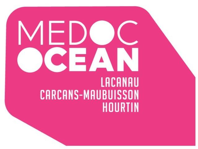 Office du Tourisme Medoc Océan 53854110