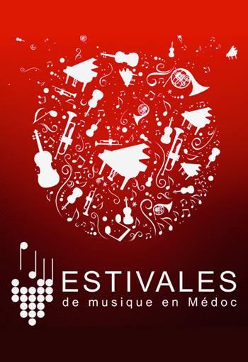 Du 5 au 19 juin, des places sont à gagner pour les Estivales de Musique en Médoc avec France Festivals 99845510