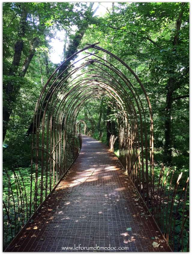 Parc de Majolan à Blanquefort vu par Forum du Médoc Img_6714