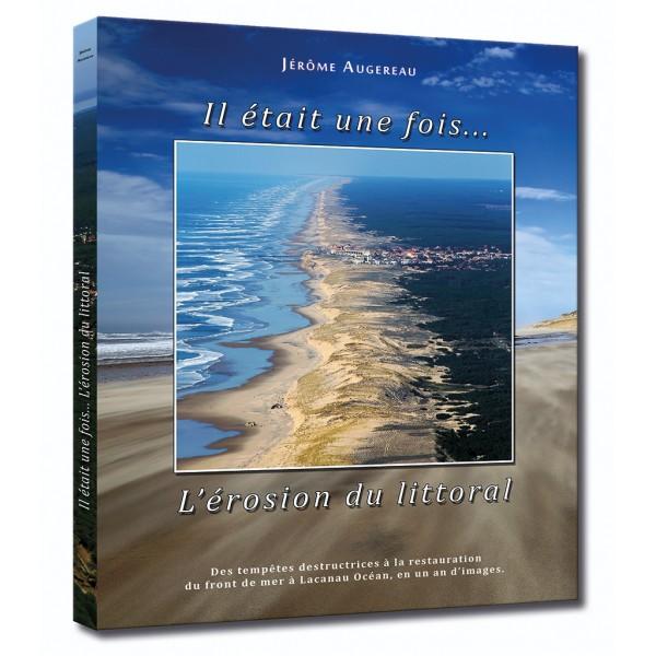 """Livre """"Il était une fois... L'érosion du littoral"""" Livre-10"""