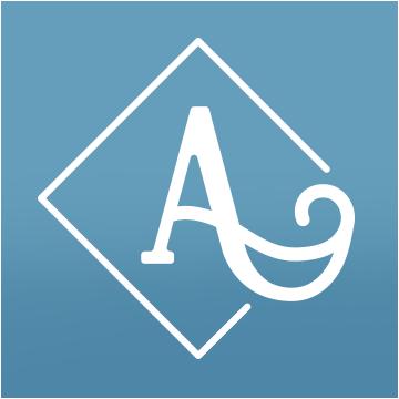 "Application "" Vendays-Montalivet "" Logo-b10"