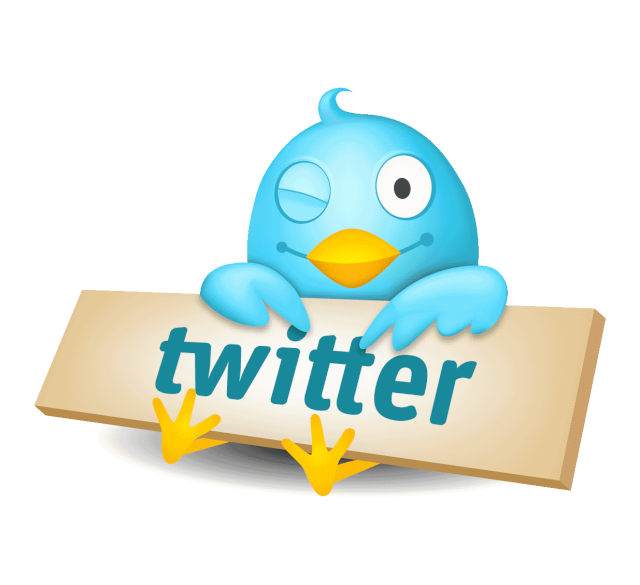 Tweeter un article Ob_eac10