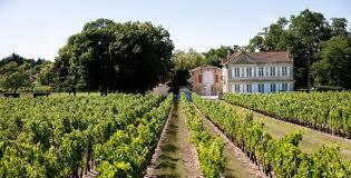 Château Tour Blanche et Bernard Magrez, c'est fini ! Tylych10