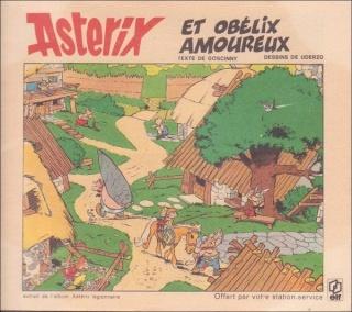 Recherches de Contre-Ut Astyri13