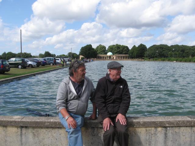 Norwich Sub Weekend 2015 Img_4819
