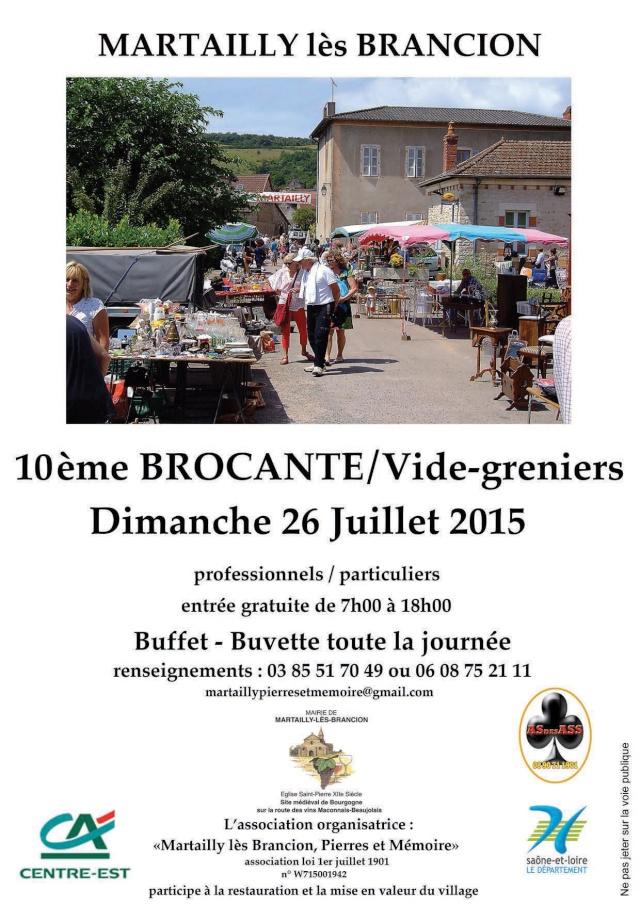 Brocante 2015 Flyer_10