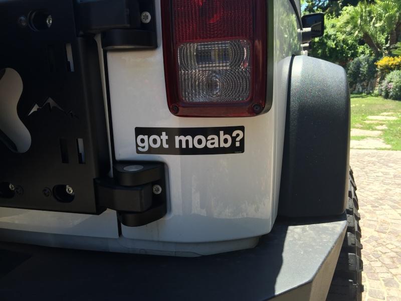 MOAB - Si inizia... - Pagina 13 2015-018