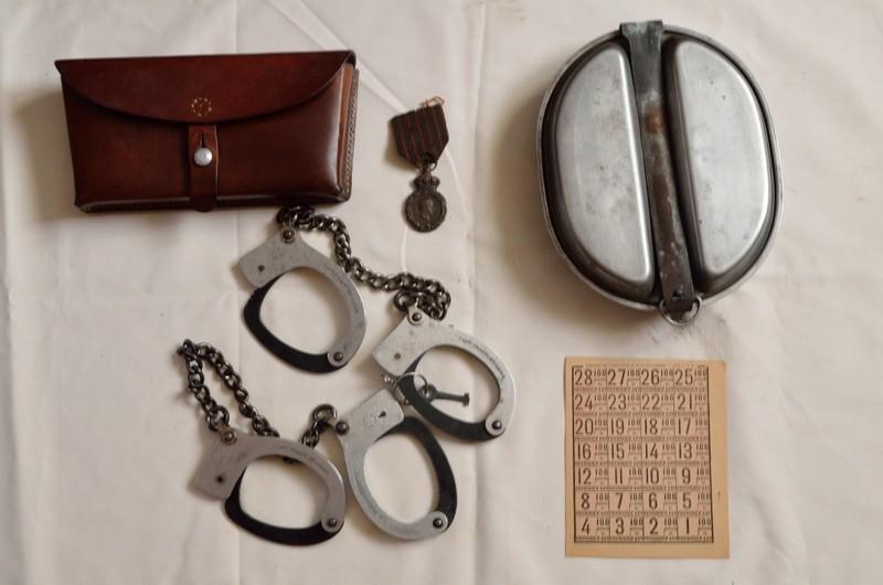 Ma collection (médailles, fusils, coiffures, lames, etc.) MAJ 21/04/2019 - Page 2 2-dsc_10