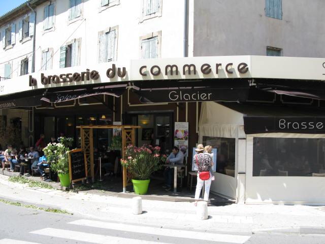 Brasserie du Commerce : à la poursuite d'une institution française - Page 2 0007_s10