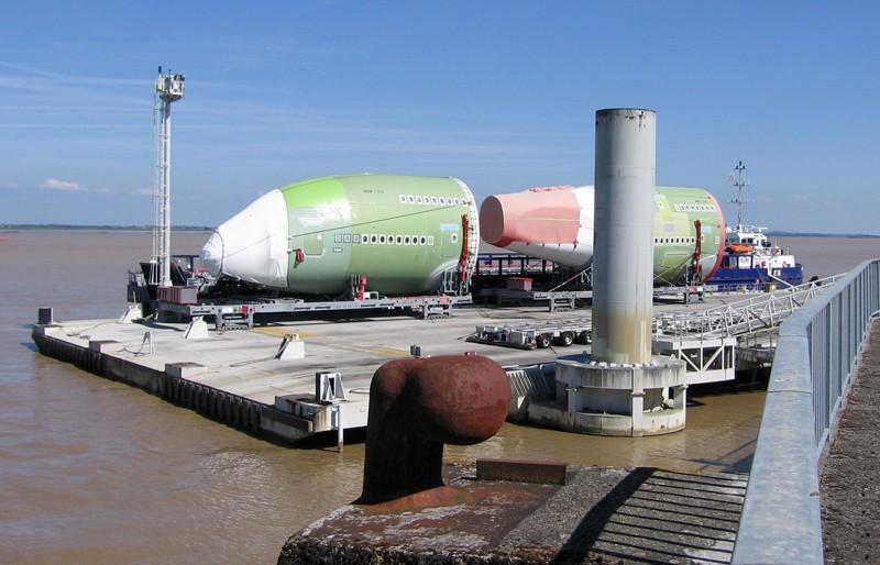 Des nouvelles de l'Airbus A380 - Page 10 Img_3510