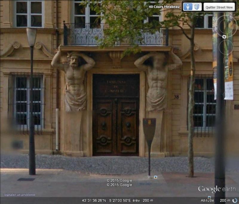 ARCHITECTURE : cariatides et atlantes Sss11