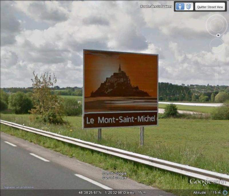 Panneaux touristiques d'autoroute (topic touristique) - Page 2 Sss12