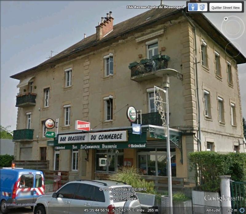 Brasserie du Commerce : à la poursuite d'une institution française - Page 2 Sv_bra10