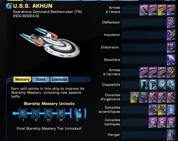 Présentation USS Akhun (command battlecruiser) Vaisse11