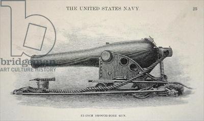 costruzione di goletta, liberamente ispirata a piroscafo cannoniera del XIX secolo - Pagina 3 25369810
