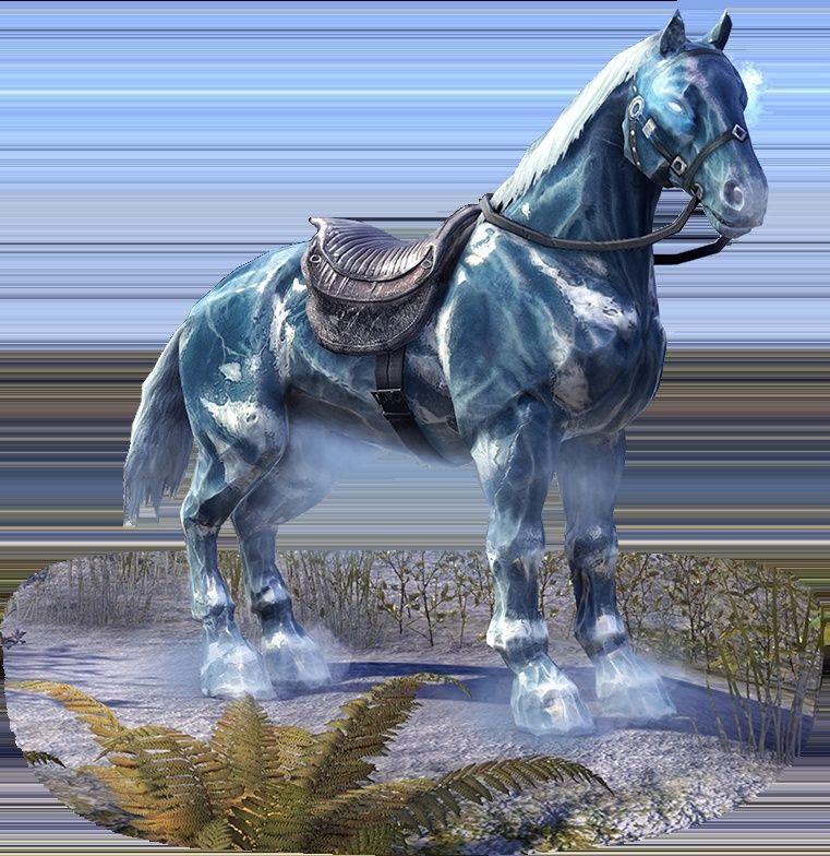 The Elder Scrolls Online : TESO - L'offre du moment .(Les offres temporaires.) Teso_c10