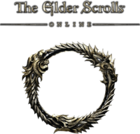 The Elder Scrolls Online : TESO - Quètes Futures . Teso_p13