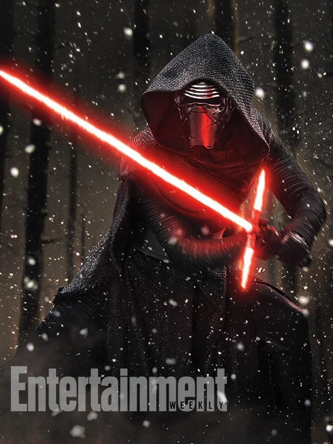 Star Wars : Le Réveil de la Force [Lucasfilm - 2015] Ep7-0010