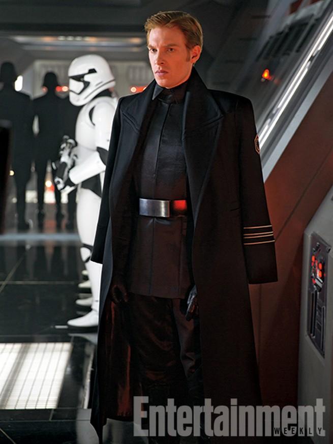 Star Wars : Le Réveil de la Force [Lucasfilm - 2015] Ep7-2210