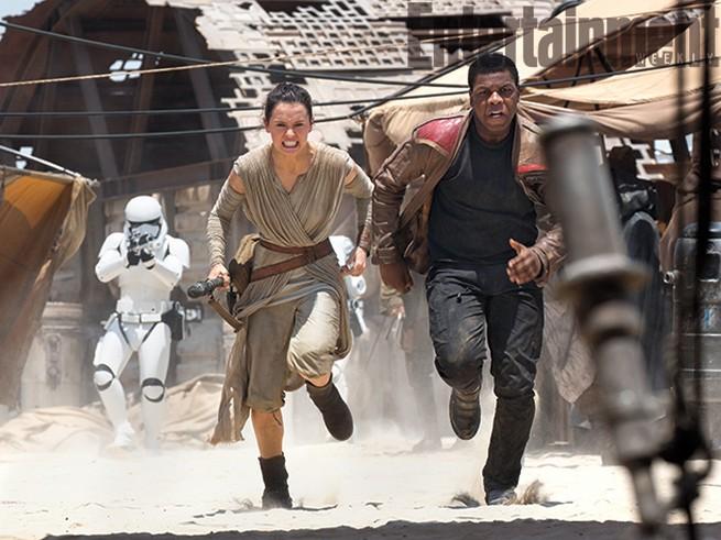 Star Wars : Le Réveil de la Force [Lucasfilm - 2015] Ep7-2610