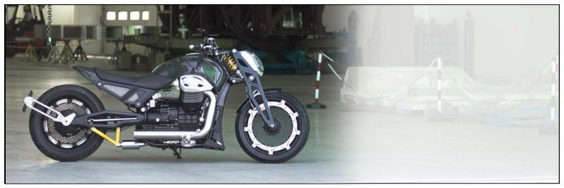 """Guzzi """"Low rider"""".... Guzzi10"""