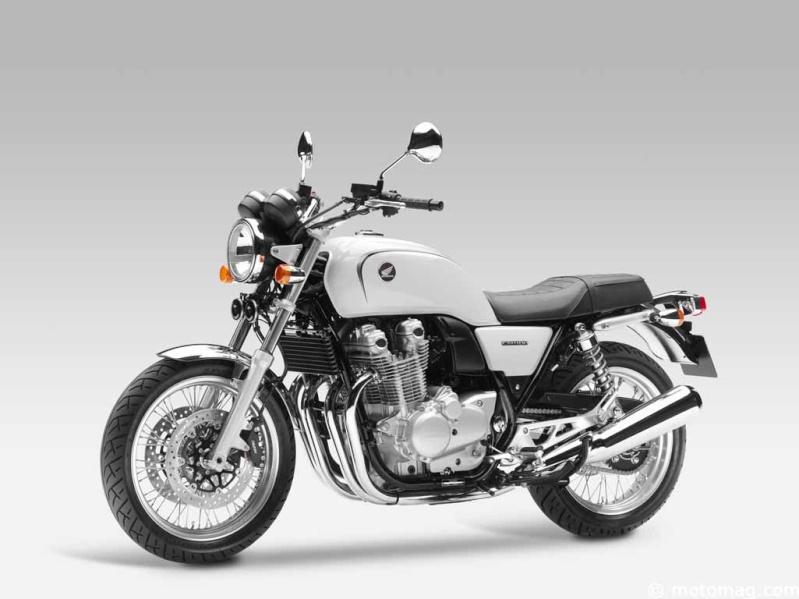 Honda CB 1100.... Honda_11