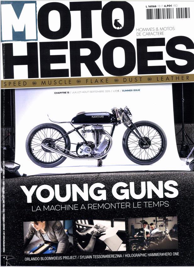 Moto heroes.... Moto_h10