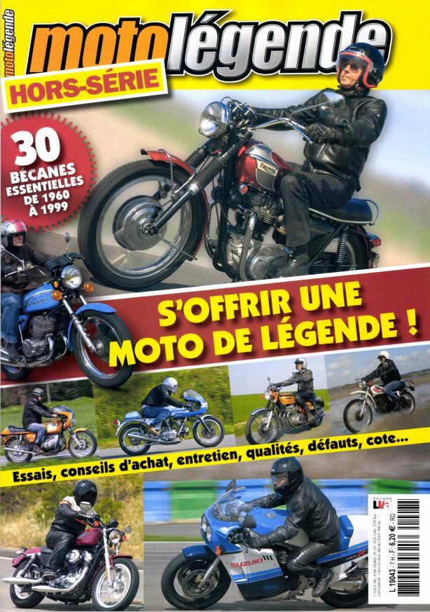 Guide d'achat vieilles pètoires.... Moto_l10