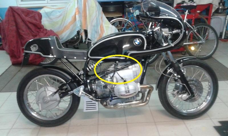 R 100 TT Rrt10